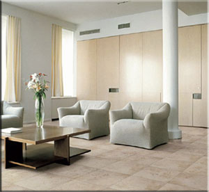 Joes Floors And Blinds Flooring Wood Carpet Tile Stone - American tile dallas tx